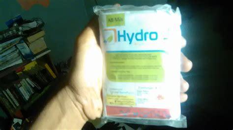 Jual Alat Hidroponik Jember toko hidroponik murah bandung