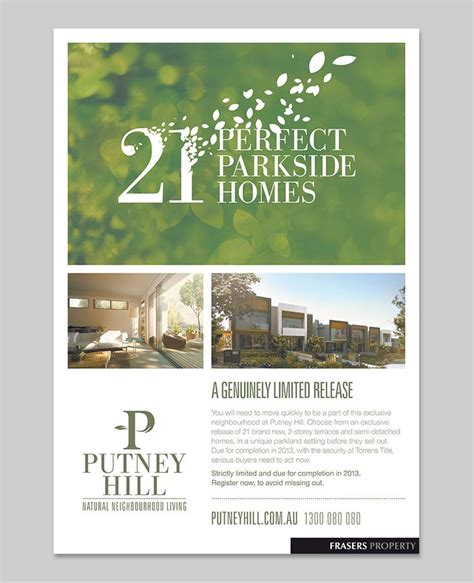 land layout brochure 1000 images about property brochure designs on pinterest