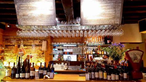 ristorante e cucina estro vino e cucina in venice restaurant reviews menu