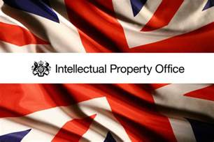 uk intellectual property office responds to myths about