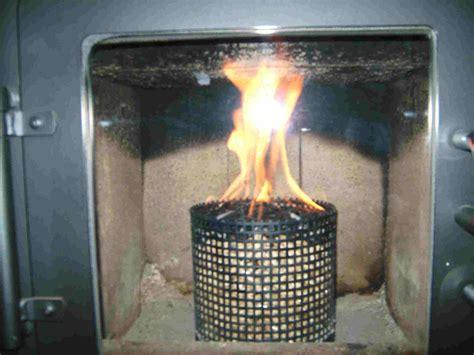 kachelofen pelleteinsatz pelleteinsatz kachelofen klimaanlage und heizung