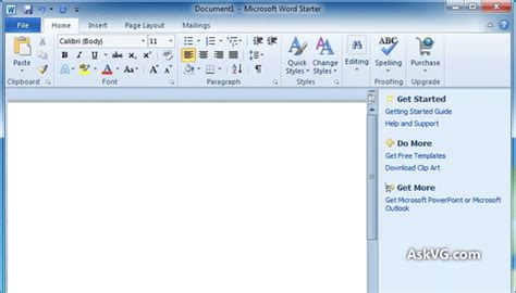 free full version download microsoft office download full version of microsoft office 2010 starter