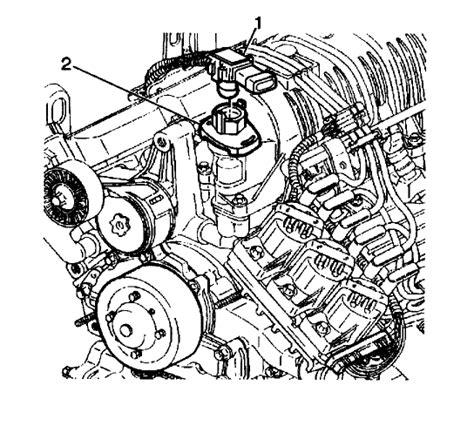 2004 pontiac grand prix engine diagram 2004 pontiac grand prix cooling system diagram 2004 free