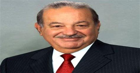 carlos slim biography in spanish assignment point solution for best assignment paper