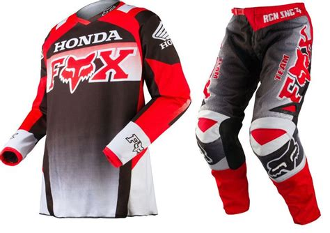 honda motocross gear 44 best monster energy rockstar energy images on pinterest
