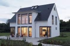 fertighaus langenhagen 1000 images about luxhaus musterh 228 user on