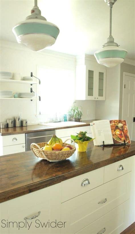 Kitchen Pendant Light Fittings Best 25 Vintage Light Fixtures Ideas On