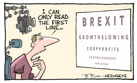 brexit economy cartoons not brexit european economies just look terrible
