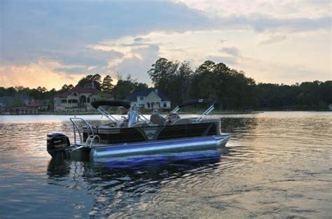 xpress boats instagram veranda marine and xpress boats announce new president