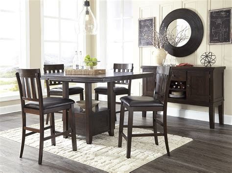 dining room sets in ct dining room sets in ct 28 images beautiful light cherry dining room set for sale in new