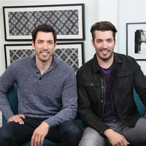 property brother funny video clips of the property brothers popsugar home
