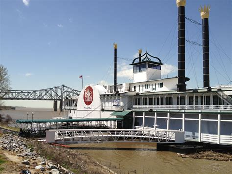 new orleans gambling boat bally s riverboat casino new orleans