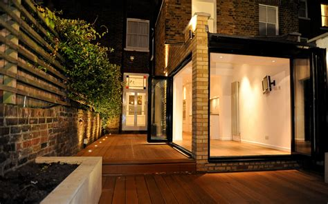 design and build contractors london builders in north london extensions bathrooms kitchens