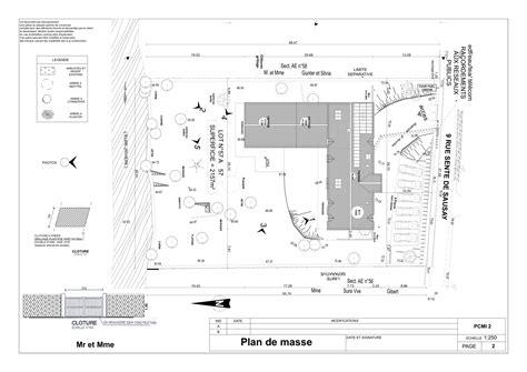 Dessiner Un Plan De Maison 3784 by Logiciel Dessin Plan Maison Gratuit Ventana