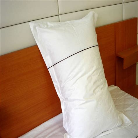 where to buy bed pillows how often should i replace my bed pillows where to buy