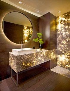 Kalung Gemstone Decorated Design 1000 images about onyx on bathroom vanity units and bathroom countertops