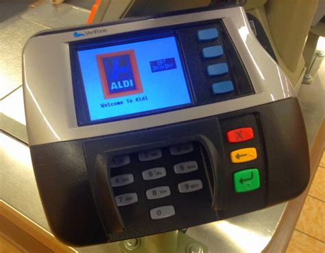 Purchase Aldi Gift Card - aldi will not introduce self checkout saving advice saving advice articles
