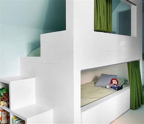 amazing hideaway spaces  kids handmade charlotte