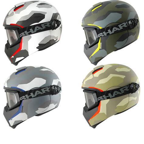 shark motocross helmets shark vancore wipeout motorcycle helmet full face