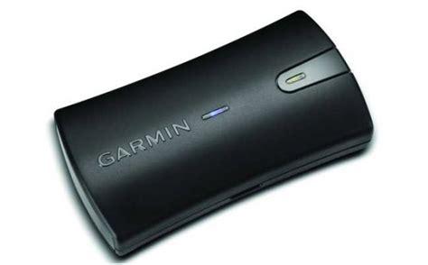 glonass mobile garmin glo portable gps and glonass receiver for