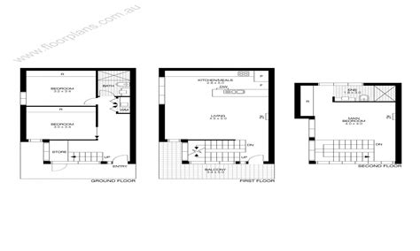 site floor plan floor plans with dimensions floorplan dimensions floor