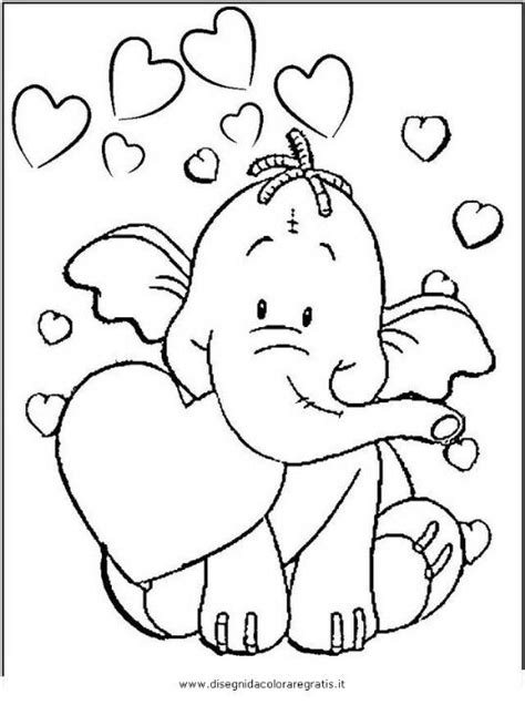 valentines day coloring pages frozen 1232 best images about kolorowanki on pinterest princess