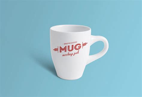 cup design mockup coffee cup mockup 1 1000 215 683