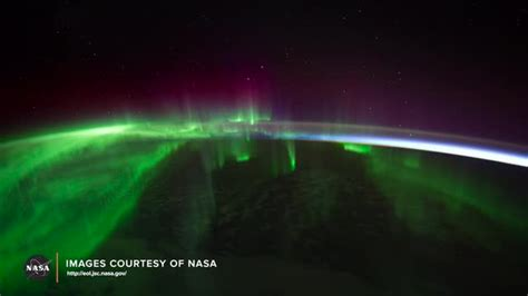 of alaska northern lights northern lights tours in alaska best viewing
