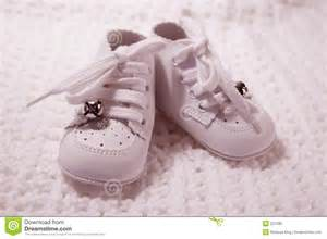 Baby Shoes In A Family Way With Factor V Leiden Diary Of Factor V