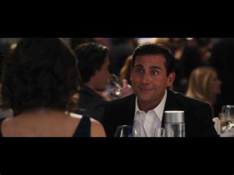 date night 2010 date night 2010 steve carell tina fey movie trailer