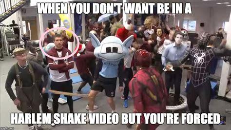 Harlem Shake Meme - harlem shake imgflip