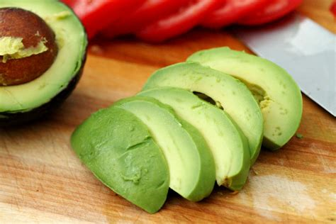 8 healthy fats 8 foods with healthy fats that you can t ignore femniqe