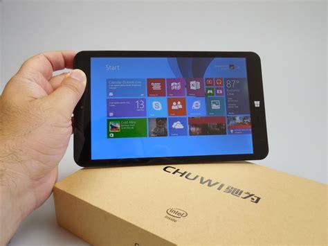 Tablet Cangih Murah by 7 Tablet Canggih Yang Layak Kamu Beli Segera Harganya Gak