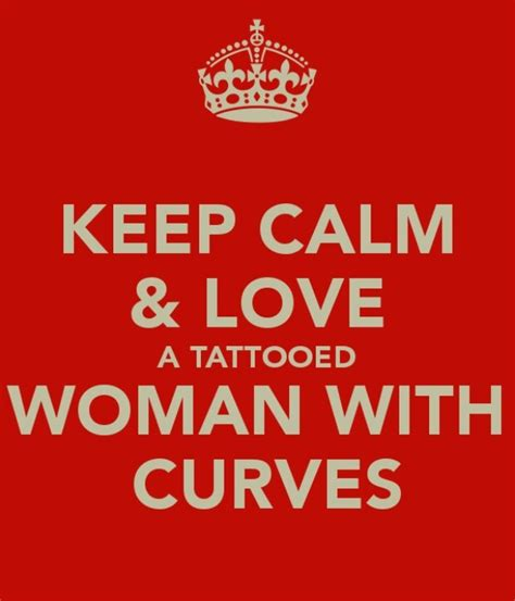 my style love your curves what you were blessed with on pinterest 10 best religious tattoo designs images on pinterest