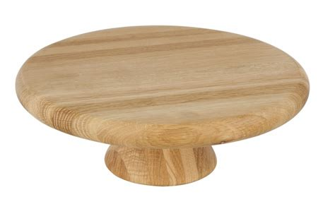 sur la table cake stand location cake stand