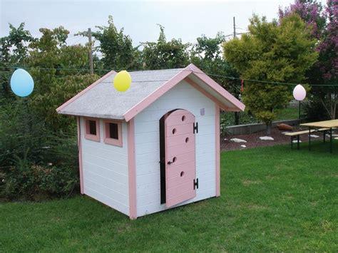 casette per bambini da interno casetta legno bambini fai da te uw87 187 regardsdefemmes