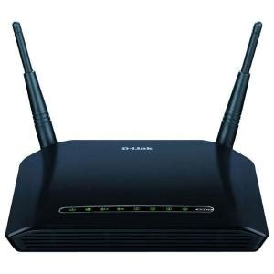 d link wireless router dir815 the home depot