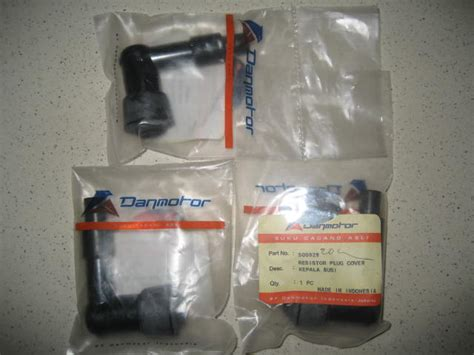 Kabel Canare L 2t2s Made In Japan Ori Plus Rca To Xlr Famele 2 Jalur 1 macam macam aksesoris dan sparepart vespa