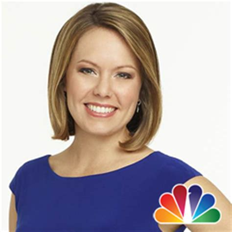 dylan dreyer no makeup dylan dreyer nbc weather princess sexy chicks hot