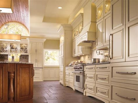 cheap kitchen cabinets home depot kraft kitchen cabinets discount kraftmaid cabinet