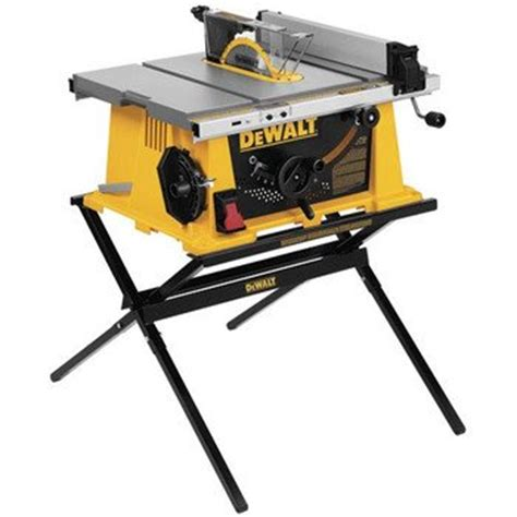 Cheap Table Saws by