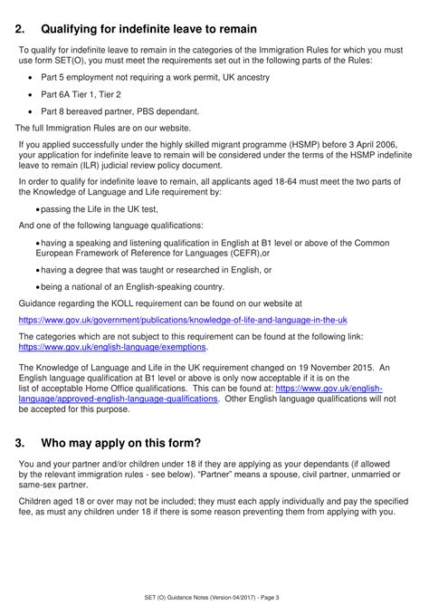 ilr covering letter images cover letter sle