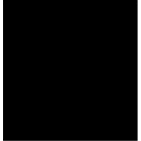 what color is noir color paper noir fiche produit sur tvhland