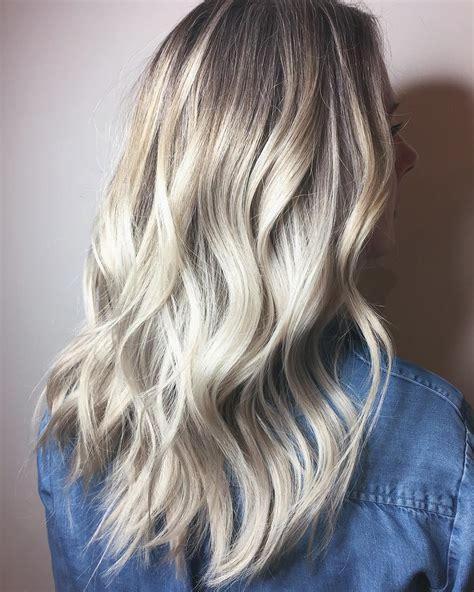 28 fantastic hairstyles for long hair 2017 pretty designs 99 cute hairstyles for long hair 2017 trends hairiz
