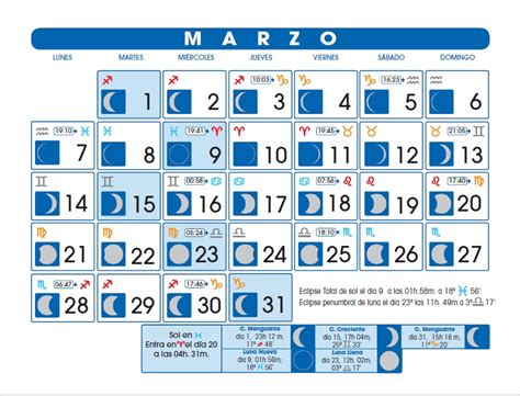 Calendario Lunar 2015 Peru 2013 Calendar Html Search Results Calendar 2015