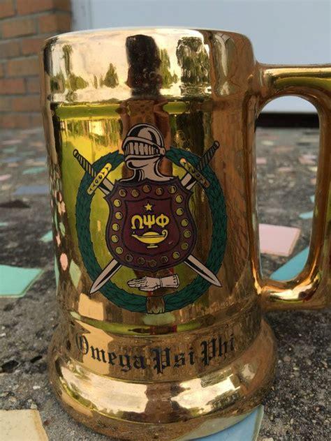 omega psi phi ornaments 100 omega psi phi ornaments 31 best omega