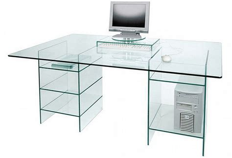 Glass Desk Ikea Full Size Of Ikea Office Furniture Ideas Glass Computer Desk Ikea