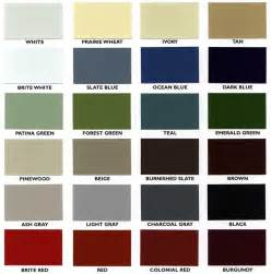lp smart siding colors siding colors outdoor