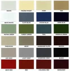 lp siding colors siding colors outdoor
