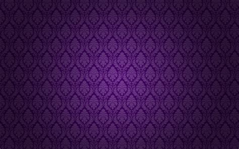 classic wallpaper background purple vintage backgrounds 7295 1600 x 1000